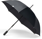 ShedRain Stratus Auto Open Stick Umbrella
