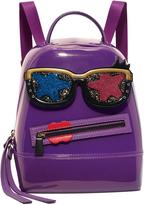 Furla Candy Gang Mini Backpack