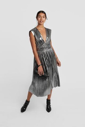 Rebecca Minkoff Briella Dress