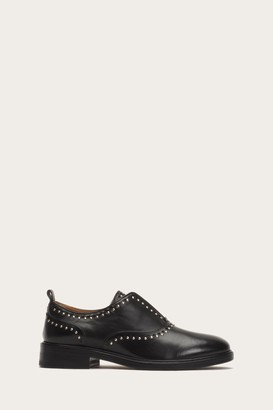 The Frye Company Annie Stud Oxford