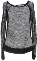 Pour Moi? POUR MOI Sweaters - Item 39748134