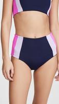 L-Space Portia Girl Bikini Bottom