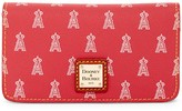 Dooney & Bourke Angels Large Slim Phone Case