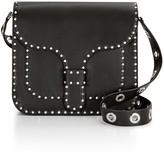 Rebecca Minkoff Midnighter Large Messenger Bag