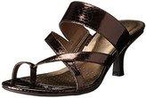 LifeStride Women's Frolic Dress Sandal