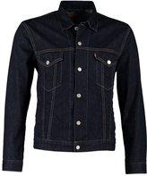 Levi's® The Trucker Jacket Denim Jacket One Wash