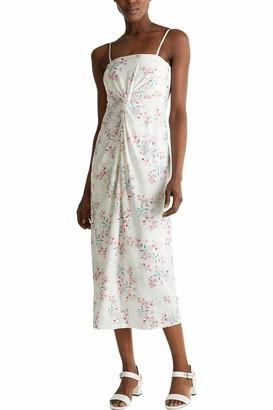 Esprit Women's 030eo1e343 Special Occasion Dress