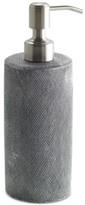 Kassatex Mesh Lotion Dispenser