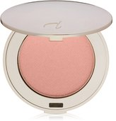 Jane Iredale Pure Pressed Facial Blush