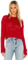 Privacy Please Primrose Sweater