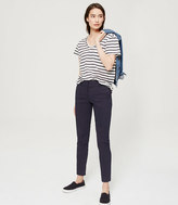 LOFT Tall Skinny Ankle Pants in Julie Fit