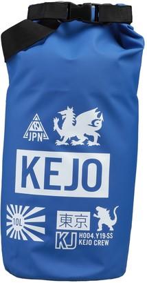 Kejo Cross-body bags