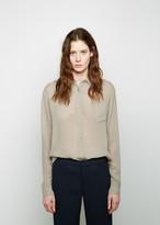 Isabel Marant Gaetan Shirt