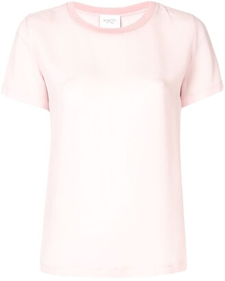 Giambattista Valli crew neck T-shirt