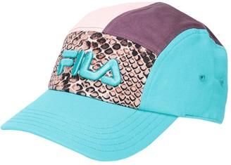 Fila HERITAGE Hats
