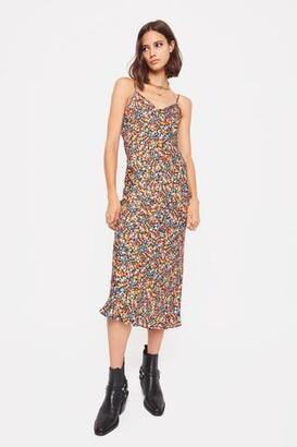 Verona Slip Dress