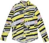 John Galliano Shirts - Item 38670263