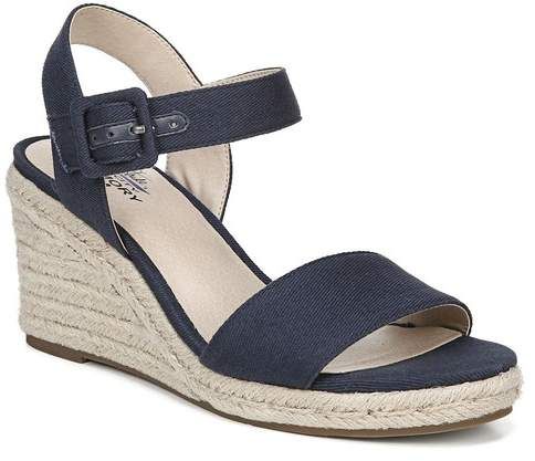 f14bdab9b30 Tango Espadrille Wedge Sandal - Wide Width Available