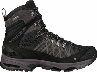 Vasque Men's Saga GTX Backpacking Boot