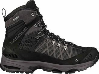 Vasque Mens Saga GTX Gore-tex Waterproof Hiking Boot