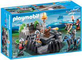 Playmobil Dragon Knights' Fort (6627)