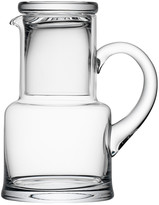 LSA International Bar Carafe and Tumbler