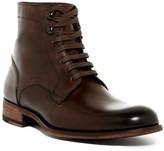 Magnanni Dido Boot