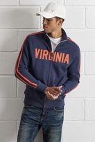 Tailgate Virginia Track Jacket