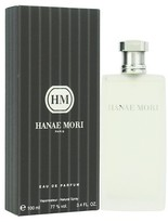 Hanae Mori by Eau de Parfum Men's Spray Cologne - 3.4 fl oz