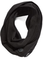 Patagonia Women's 'Better Sweater' Wide Scarf