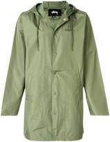 Stussy Tony coat