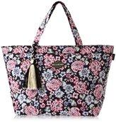 Billabong Gypsy Love Bag