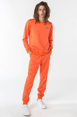 French Connenction Fcuk Sweat Trouser