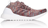 adidas Men's Ultra Boost Mid Sneakers
