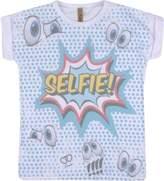 Please T-shirts - Item 37989213