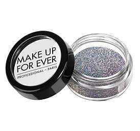 Make Up For Ever Small Size Glitters