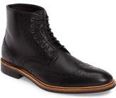 Gordon Rush Stafford Wingtip Boot (Men)