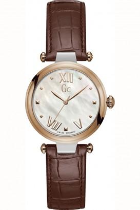Gc PureChic Watch Y31006L1