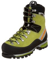Scarpa Women's Mont Blanc GTX Mountaineering Boot
