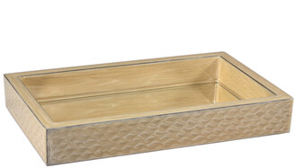 Mike and Ally Mike + Ally Pacific Vanity Tray