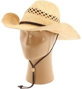 San Diego Hat Company RHC