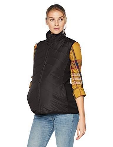 9c7482f0c28ba Maternity Outerwear - ShopStyle Canada