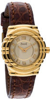 Piaget Tanagra Watch