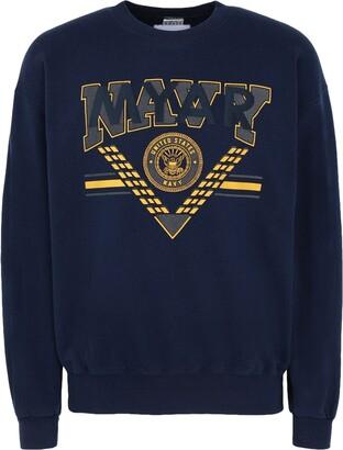 Myar Sweatshirts