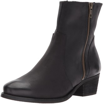 Walking Cradles Women's Giselle Ankle Boot