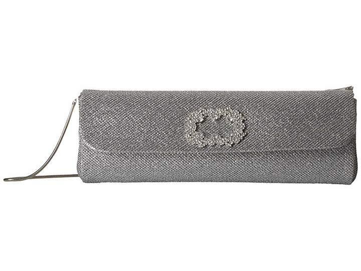 Badgley Mischka Delicate2 Handbags