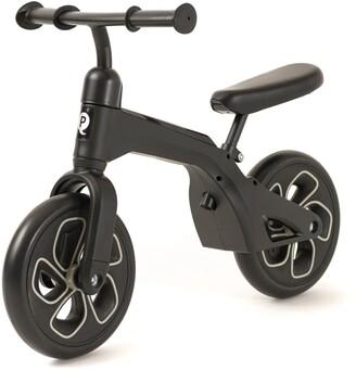 Posh Baby & Kids QPlay Balance Bike