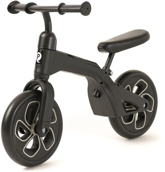 Posh Baby & Kids QPlay Balance Bike