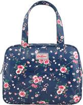 Cath Kidston Trailing Rose Large Boxy Bag