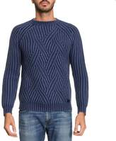 Tod's Sweater Sweater Men